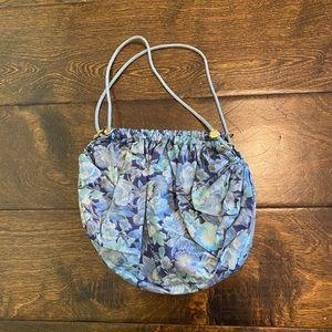Vintage Japanese purse